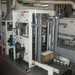 mini usine haribo