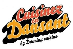 Cuisinez-en-dansant-Dancing-Cuisine