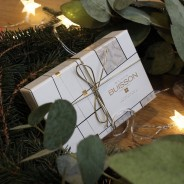 Raid Pâtissier à Lyon : le chocolat dans tous ses états