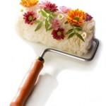 rouleau-de-printemps-rougereau