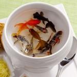 soupe-de-poissons-rougereau