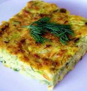 recette-courgettes-feta-mujver