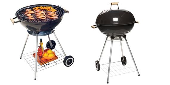 Des idées d'accompagnement pour votre barbecue