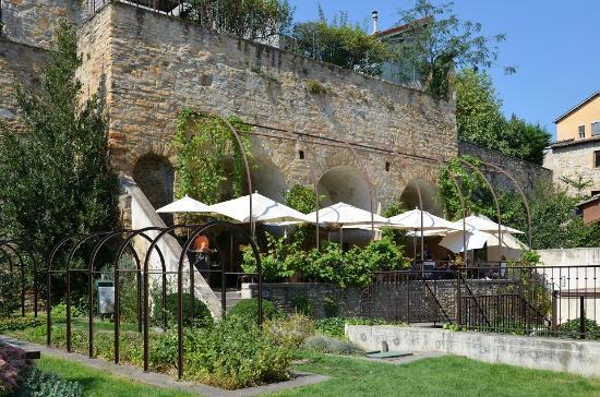 Food and shoot party – Dimanche 5 Juin – Café du Musée Gadagne