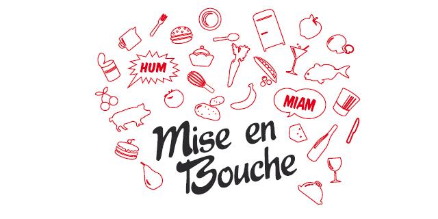 Mise en bouche : «Ces plat qui font péter !» 1ère édition du Festival du musée des confluences du 19 au 23 octobre 2011