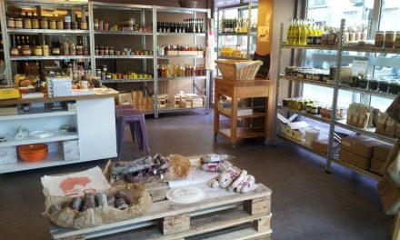 Communauté du goût : portes ouvertes le 7 & 8 octobre 2011