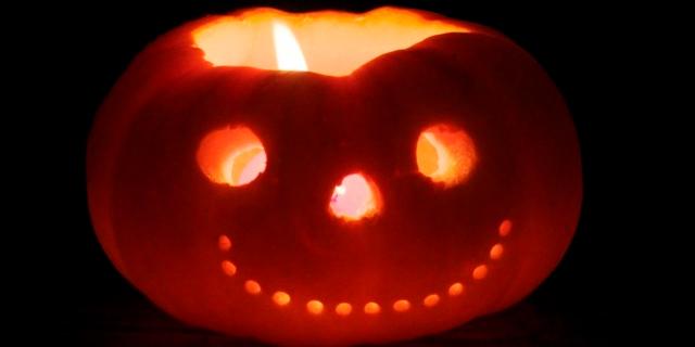 Halloween Gourmand : des idées de recettes et d'occupations pour le week-end