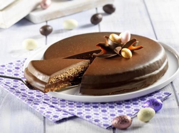 bonneterre_-_gateau_gourmand_au_chocolat_-_paques_0