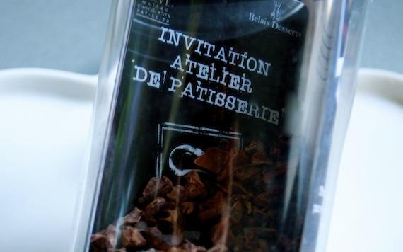Le Musco, musée du chocolat à Lyon et cours de macaron chez Sève